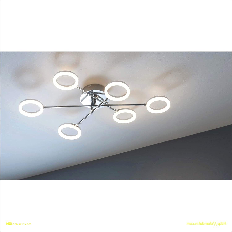 Rack A Verre Suspendu Ikea Beau Collection Résultat Supérieur 100 Unique Luminaire Design Galerie 2018 Hyt4