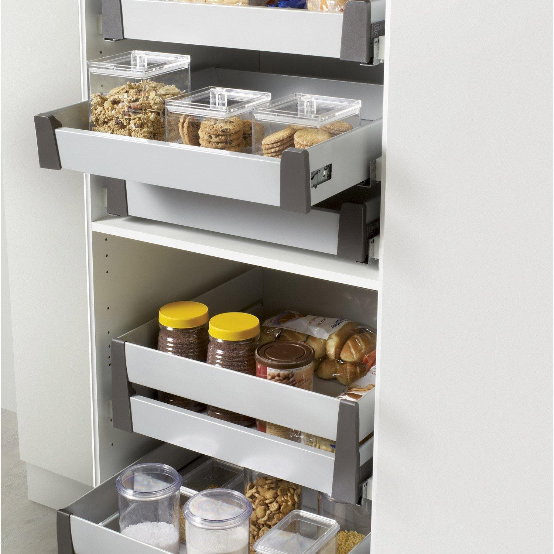 Rack A Verre Suspendu Ikea Beau Image Ikea Rangement Cuisine Maison Design Apsip