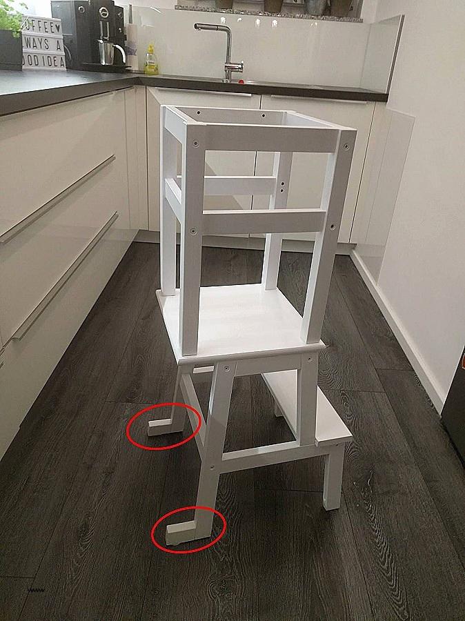 Rack A Verre Suspendu Ikea Beau Photos 45 élégant De Wc Suspendu Sas