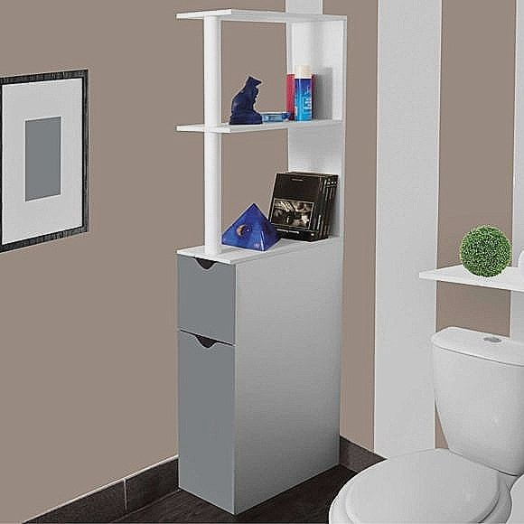 Rack A Verre Suspendu Ikea Beau Photos Etagere Salle De Bain Inspirant Meuble Salle De Bain Suspendu Ikea