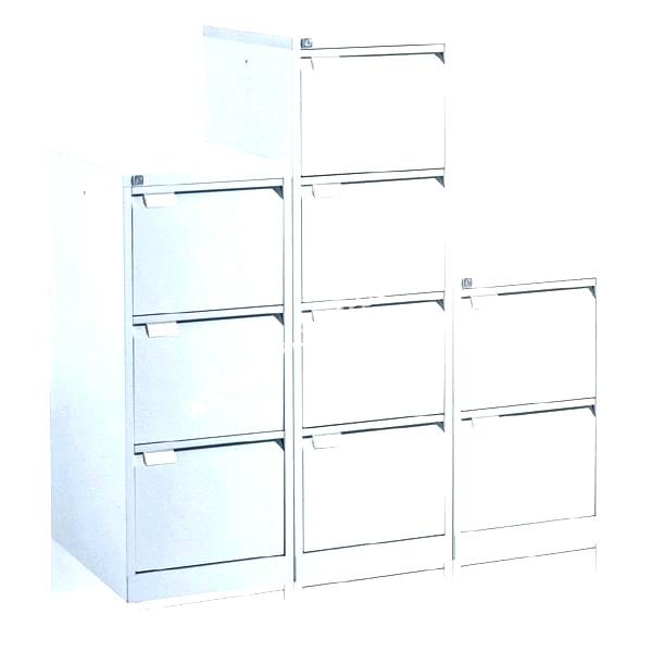 Rack A Verre Suspendu Ikea Élégant Galerie Meuble Support Tv Roulettes Inspirant Ro & Co Mst 0952 Tg Meuble Tv