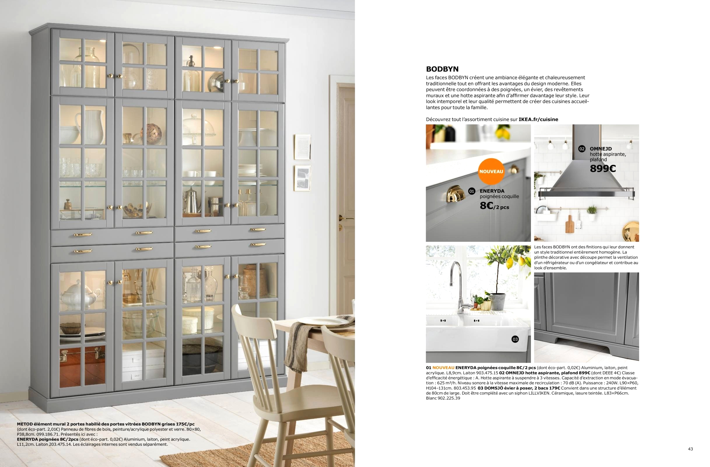 Rack A Verre Suspendu Ikea Frais Photos 28 élégant Ventilateur De Plafond Design