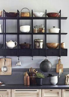 Rack A Verre Suspendu Ikea Frais Photos Etag¨re Murale Falsterbo Ikea 79 00 € Dream Kitchen