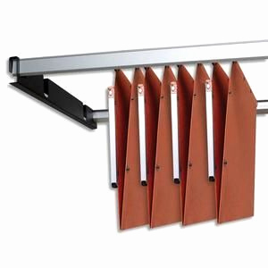 Rack A Verre Suspendu Ikea Impressionnant Galerie Ikea Dossier Suspendu élégant Oblique Az Jeu De 2 Rails Métal Gris