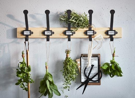 Rack A Verre Suspendu Ikea Luxe Photos 3 Cadeaux Bien Pensés Et Durables