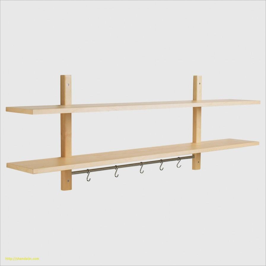 Rack A Verre Suspendu Ikea Meilleur De Galerie Haut 51 Affichage Etagere Murale Moderne Beau