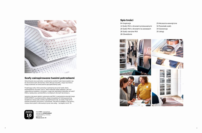 Rack A Verre Suspendu Ikea Meilleur De Photos Bureau Plateau Verre Beautiful Dessus De Bureau En Verre Bureau
