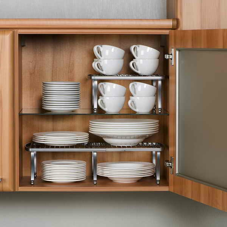 Rack A Verre Suspendu Ikea Nouveau Photos Ikea Rangement Cuisine Maison Design Apsip