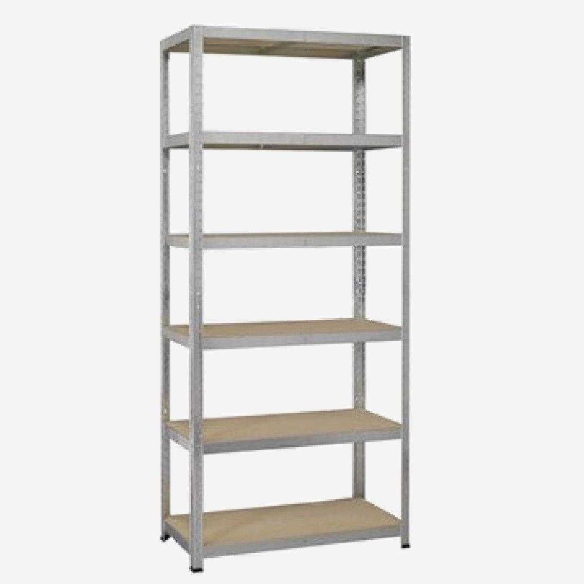 Rack Verre Ikea Beau Images Etagere Sur Pied Succ¨sélégant Rack Verres Pieds Rangement Vaisselle