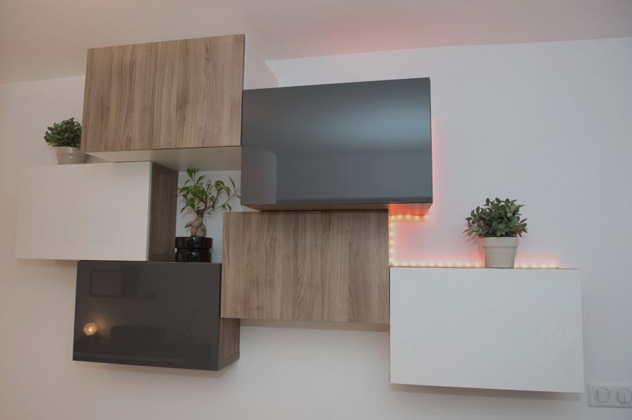 Rack Verre Ikea Beau Stock Meilleur 45 Voir Ikea Rangement Mural Réussite – Terrytrippler