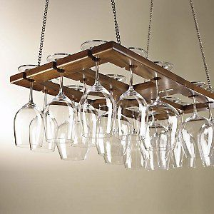 Rack Verre Ikea Élégant Images Les 29 Meilleures Images Du Tableau Glass Racks Sur Pinterest