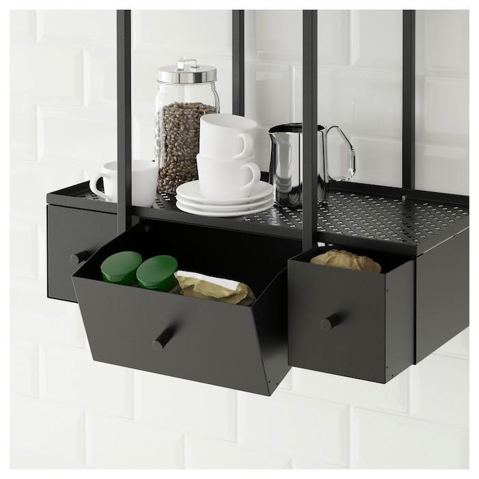 Rack Verre Ikea Frais Galerie Rangement Metal Ikea Ikea Armoire De Rangement Frais Armoire De