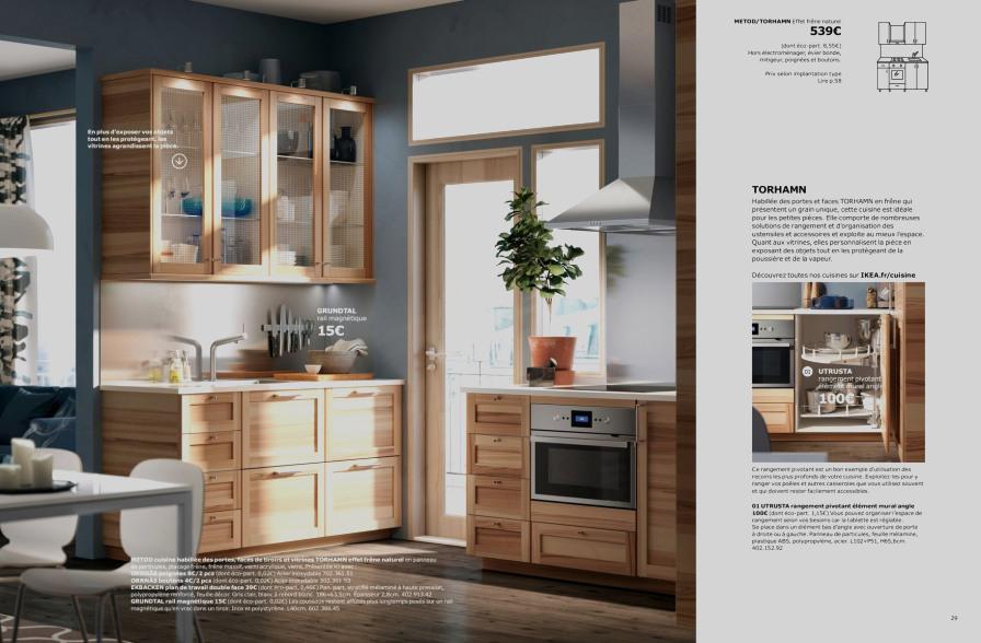 Rack Verre Ikea Frais Photos Meilleur 45 Voir Ikea Rangement Mural Réussite – Terrytrippler