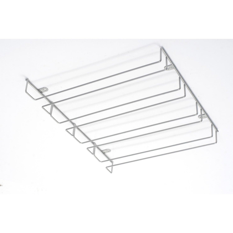 Rack Verre Ikea Impressionnant Image Fixation Pour Etagere En Verre Perfect Support Lumineux Pour