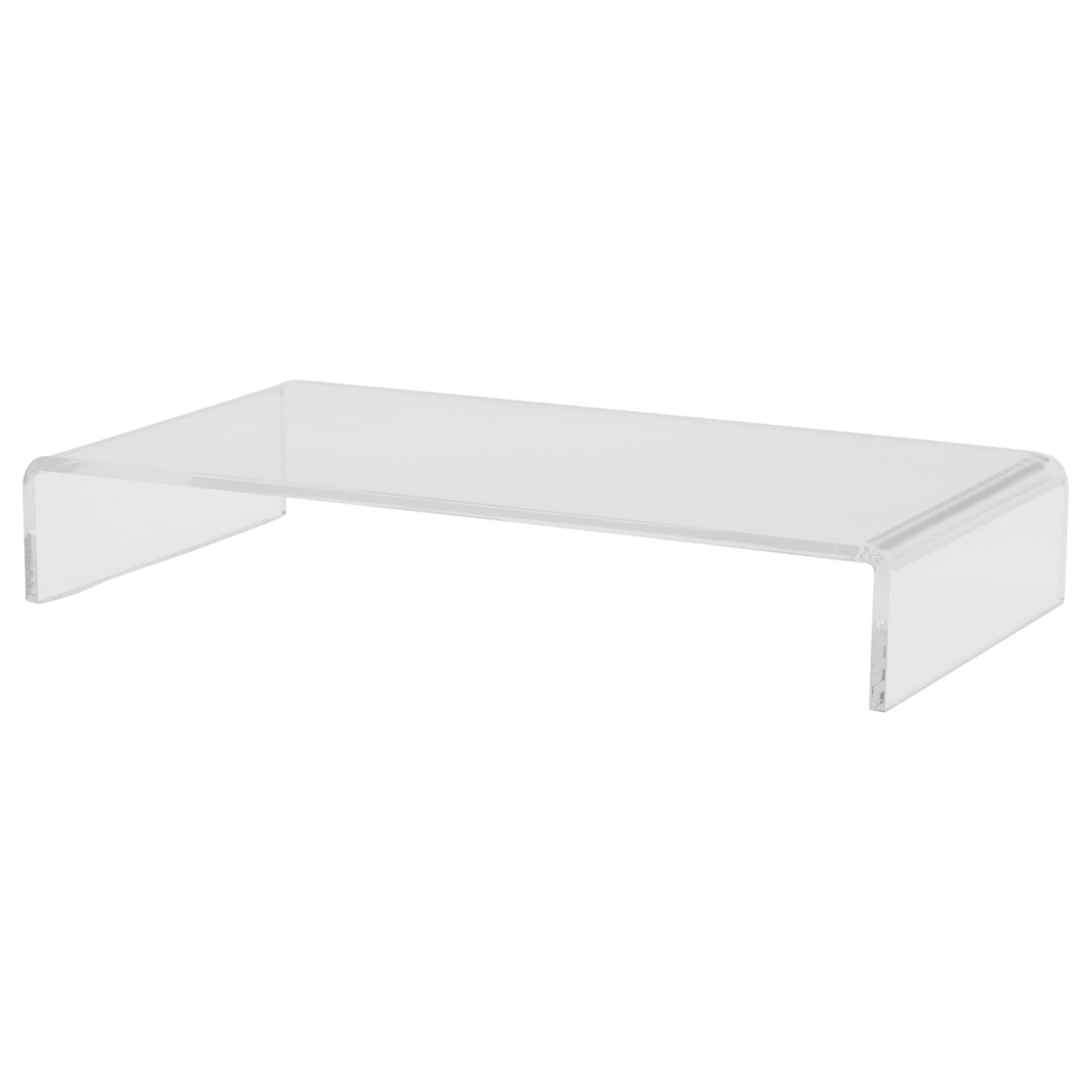 Rack Verre Ikea Luxe Photos Meilleur De De Table Blanche Ikea Concept Idées De Table