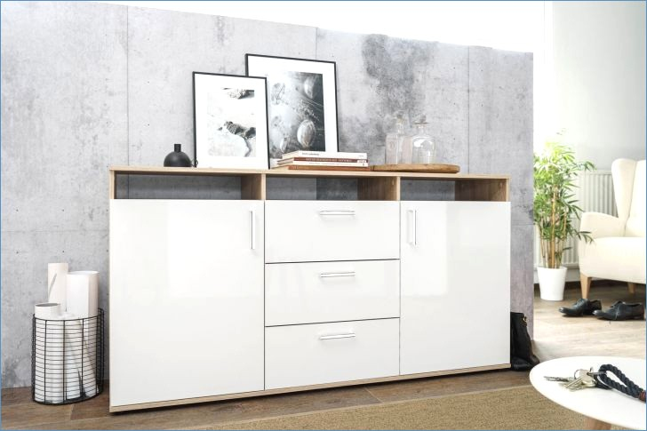 Rack Verre Ikea Luxe Photos Porte Manteau Mural Bois Ikea Capgun Ics