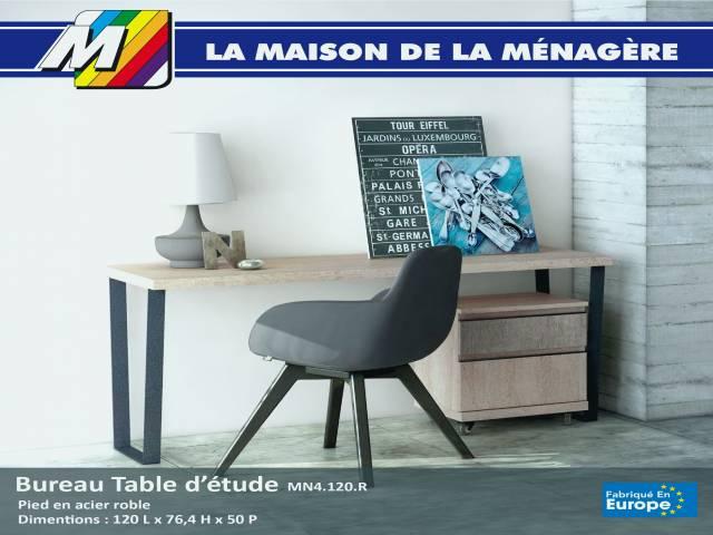 Rack Verre Ikea Nouveau Images 5 Beau Bureau De Salon