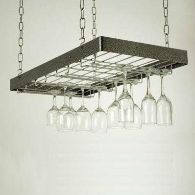 Rack Verre Ikea Nouveau Images Les 29 Meilleures Images Du Tableau Glass Racks Sur Pinterest