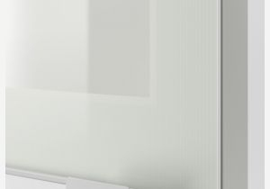 Rack Verre Ikea Unique Photos Porte Cuisine Montée Sur Cadre Inspirational 50 Ides De Facade