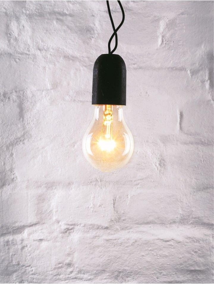 radiateur electrique basse consommation leroy merlin beau. Black Bedroom Furniture Sets. Home Design Ideas