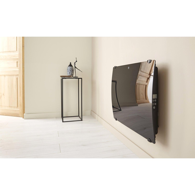 les meilleurs radiateurs electriques awesome radiateur lectrique cm largeur with les meilleurs. Black Bedroom Furniture Sets. Home Design Ideas