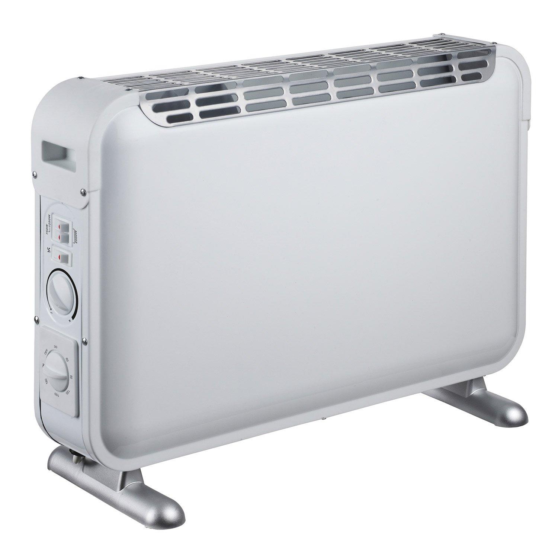 radiateur electrique basse consommation leroy merlin impressionnant stock radiateur seche. Black Bedroom Furniture Sets. Home Design Ideas