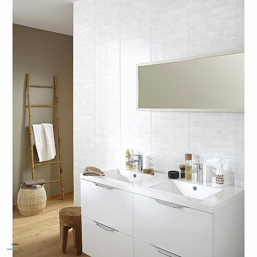 68 impressionnant collection de radiateur electrique - Castorama radiateur salle de bain ...