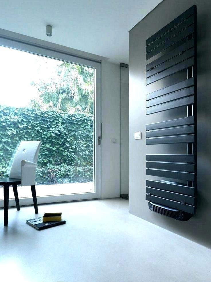 radiateur electrique soufflant mural salle de bain noirot beau photographie radiateur soufflant. Black Bedroom Furniture Sets. Home Design Ideas