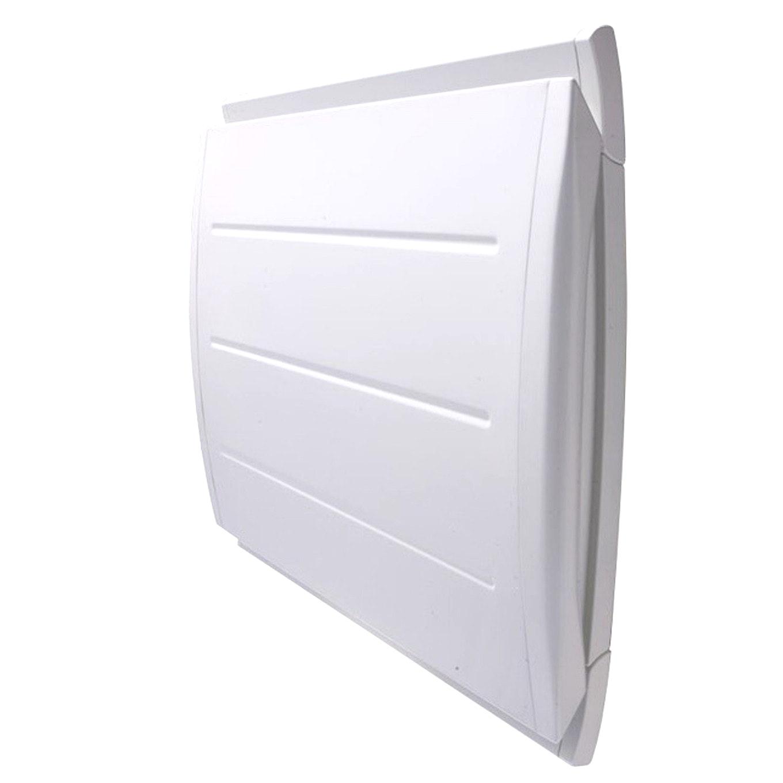 radiateur seche serviette soufflant castorama meilleur de. Black Bedroom Furniture Sets. Home Design Ideas