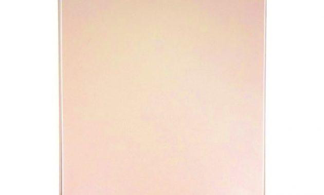 Radiateur soufflant Leclerc Beau Collection Chauffage soufflant De Chantier Amazing Arotherme De Chantier Kw
