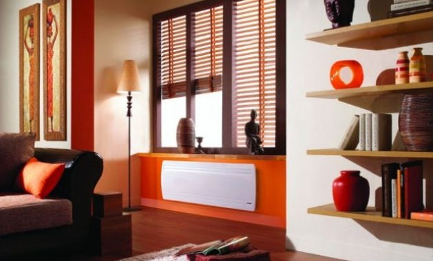 Radiateur soufflant Leclerc Frais Collection Radiateur Noirot Calidou Leroy Merlin Simple Excellent Cool Awesome