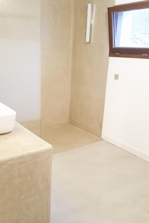 radiateur soufflant salle de bain castorama nouveau images. Black Bedroom Furniture Sets. Home Design Ideas