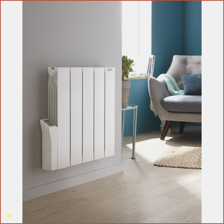 radiateur soufflant salle de bain castorama meilleur de. Black Bedroom Furniture Sets. Home Design Ideas