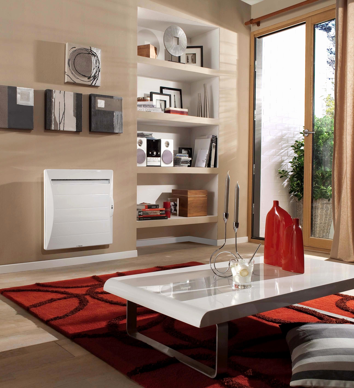 Radiateur soufflant Salle De Bain Leroy Merlin Beau Collection Chauffage Electrique 500w soufflant Radiateur soufflant Salle De