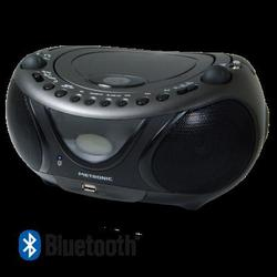 Radio Reveil Darty Luxe Images Radio Cd Mp3 Usb Eprofeel Faciliter Ses Contacts Pros