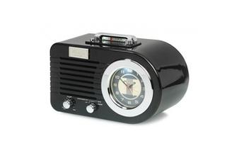 Radio Reveil Philips Darty Beau Collection Radio Radio Réveil Radio Cd Et Réveil Pour Enfants