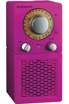 Radio Reveil Philips Darty Beau Photographie Radio Radio Réveil Radio Cd Et Réveil Pour Enfants