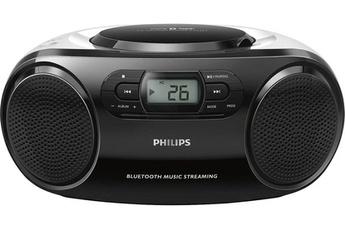 Radio Reveil Philips Darty Élégant Photos Radio Radio Réveil Radio Cd Et Réveil Pour Enfants