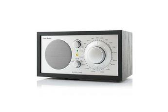 Radio Reveil Philips Darty Frais Collection Radio Radio Réveil Radio Cd Et Réveil Pour Enfants