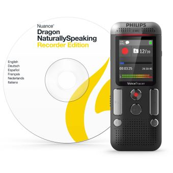 Radio Reveil Philips Darty Impressionnant Photos Philips tous Les Produits son Hi Fi Tv Vidéo…