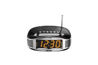 Radio Reveil Philips Darty Luxe Collection Radio Radio Réveil Radio Cd Et Réveil Pour Enfants