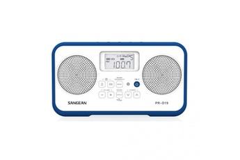 Radio Reveil Philips Darty Meilleur De Images Radio Fm Radio Po Og Oc