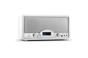 Radio Reveil Philips Darty Meilleur De Photos Radio Fm Radio Po Og Oc