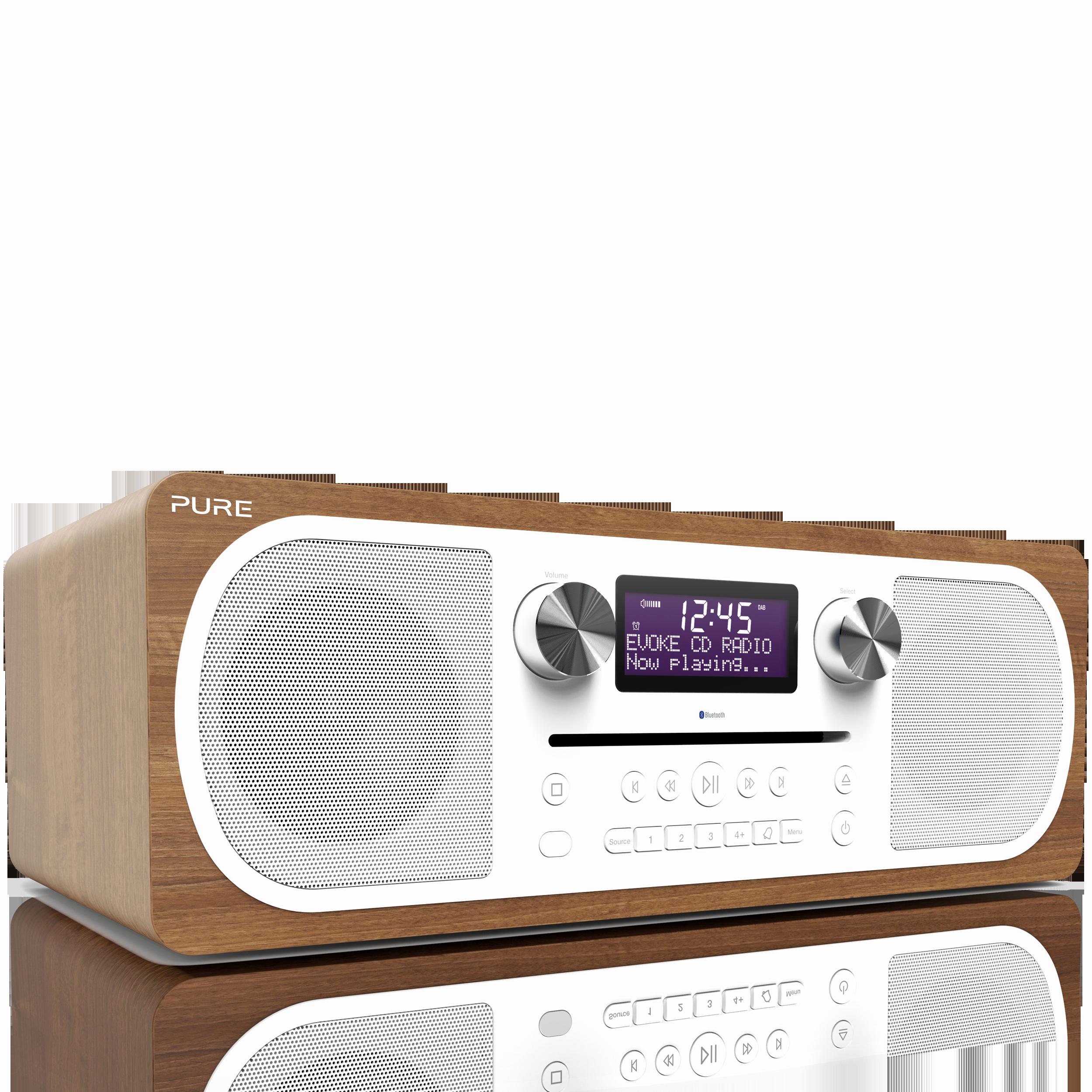 Radio Reveil Philips Darty Nouveau Collection Darty Chauffage D Appoint Frais Radio Reveil Bois Blanc Darty