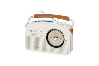 Radio Reveil Philips Darty Nouveau Photographie Radio Fm Radio Po Og Oc