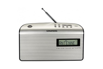 Radio Reveil Philips Darty Nouveau Stock Radio Fm Radio Po Og Oc