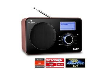 Radio Reveil Philips Darty Unique Collection Radio Fm Radio Po Og Oc