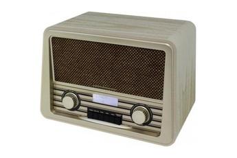 Radio Reveil Philips Darty Unique Images Radio Fm Radio Po Og Oc