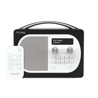 Radio Reveil Philips Darty Unique Stock toutes Les Radio Page 8 Achat Radio Réveil