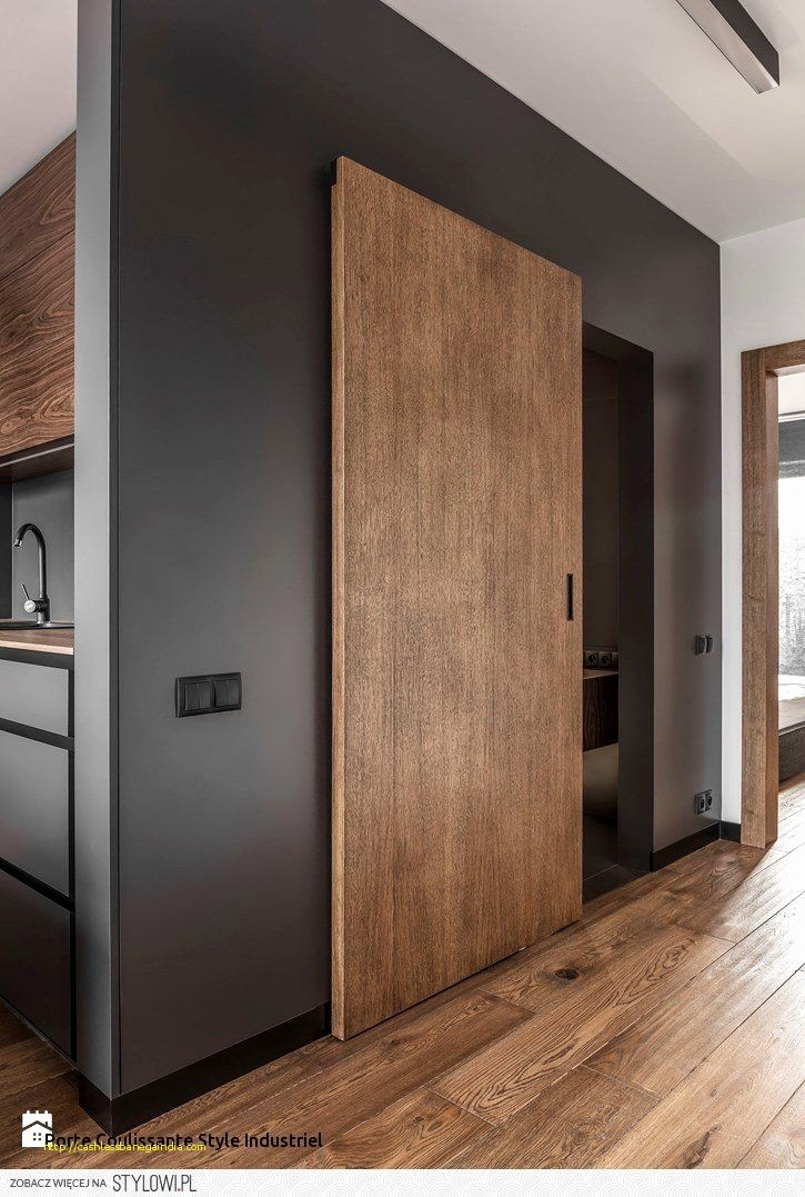 rail fixation meuble haut cuisine castorama inspirant galerie rail fixation meuble haut cuisine. Black Bedroom Furniture Sets. Home Design Ideas
